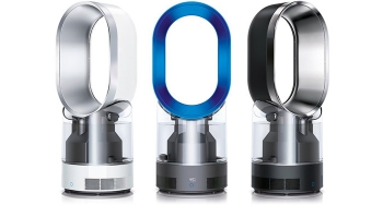 Humidificateur Dyson Humidifier AM10