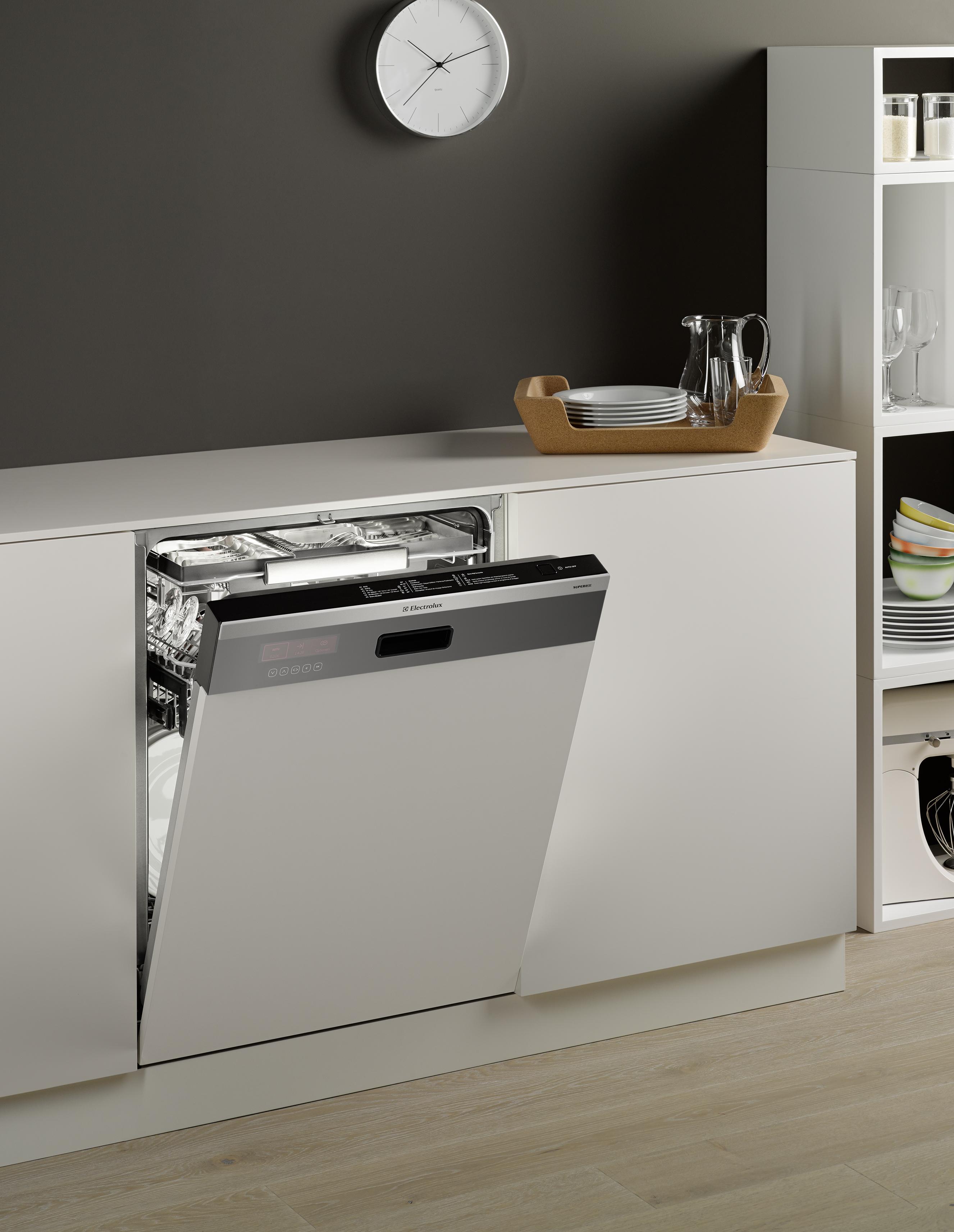 electrolux nettoyage professionnel pour la maison. Black Bedroom Furniture Sets. Home Design Ideas
